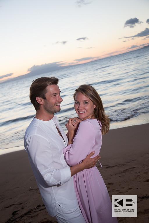 Maui Love-358