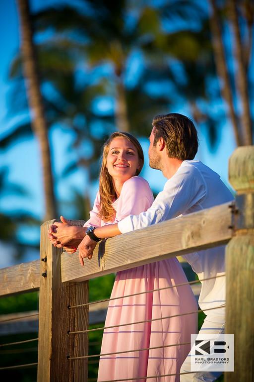 Maui Love-243