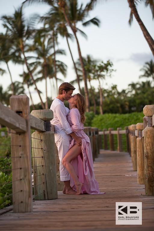 Maui Love-292