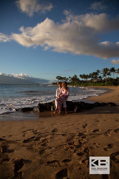Maui Love-83