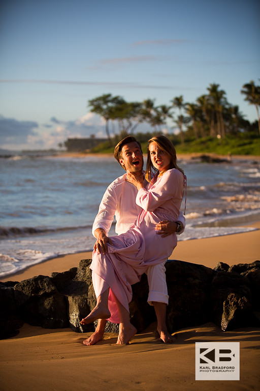 Maui Love-105