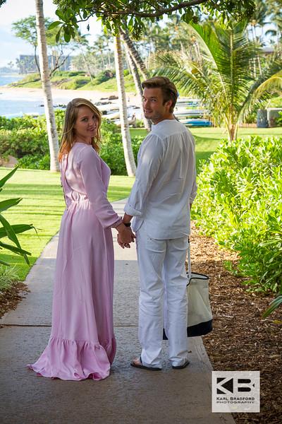 Maui Love-2