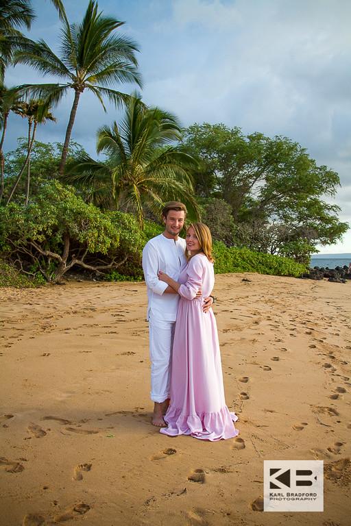 Maui Love-9