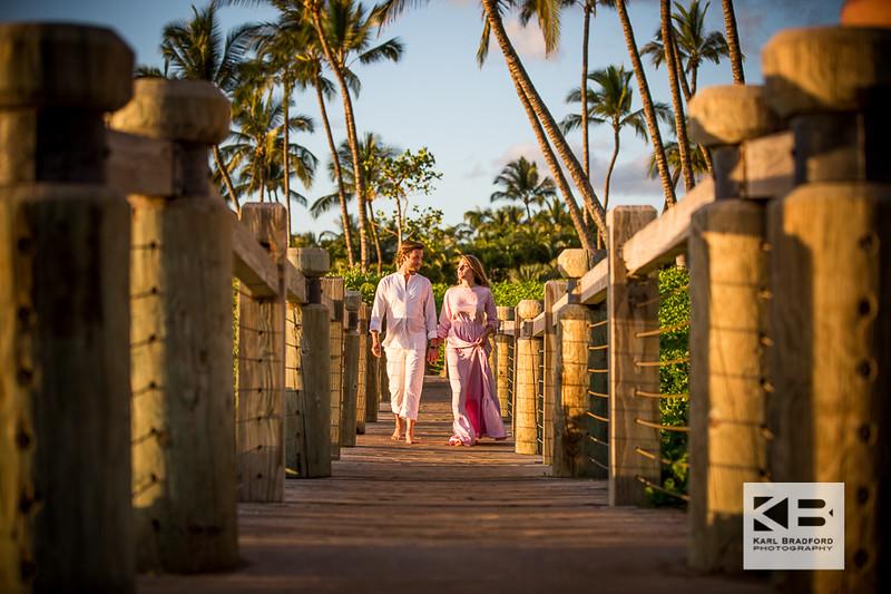 Maui Love-180