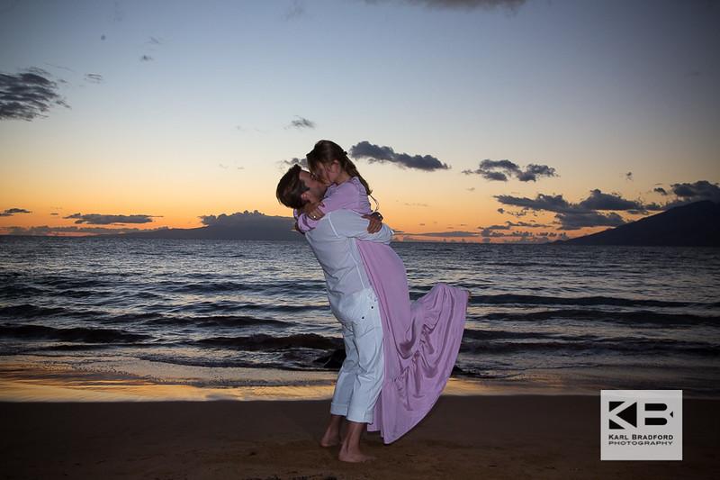 Maui Love-407