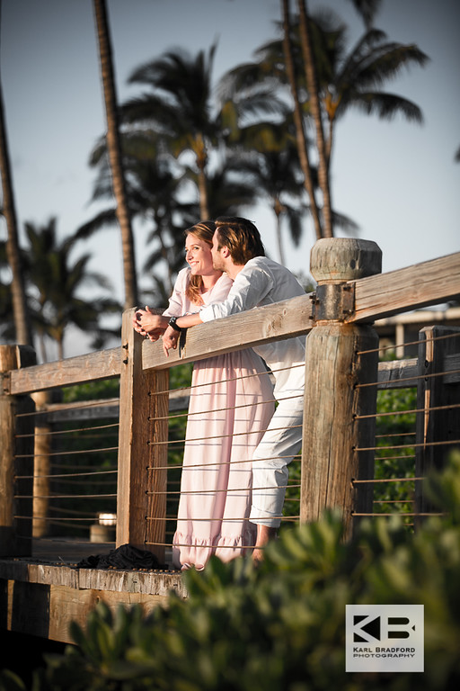 Maui Love-255