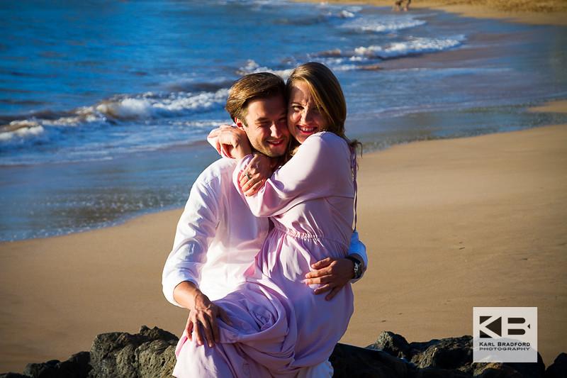 Maui Love-138