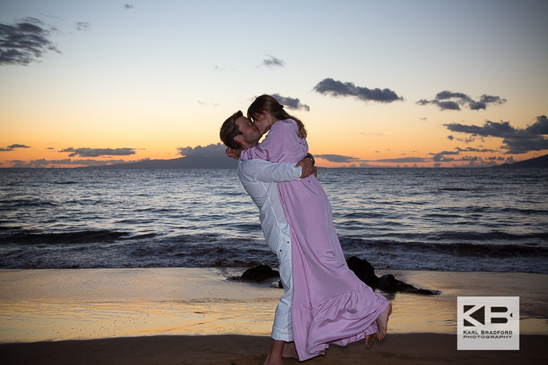 Maui Love-401