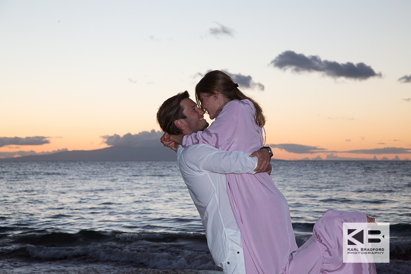 Maui Love-396