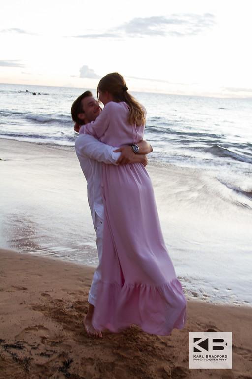 Maui Love-426