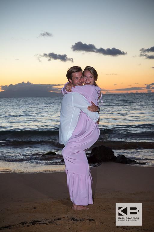 Maui Love-417