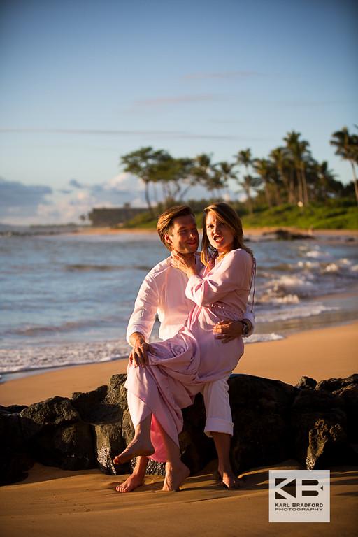 Maui Love-104