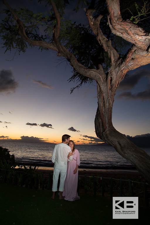 Maui Love-483