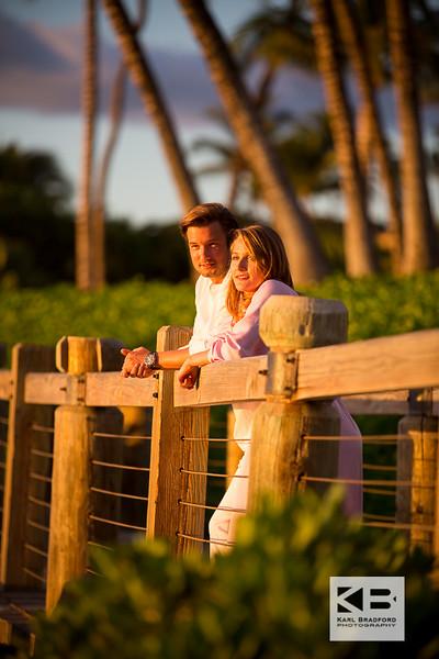 Maui Love-234