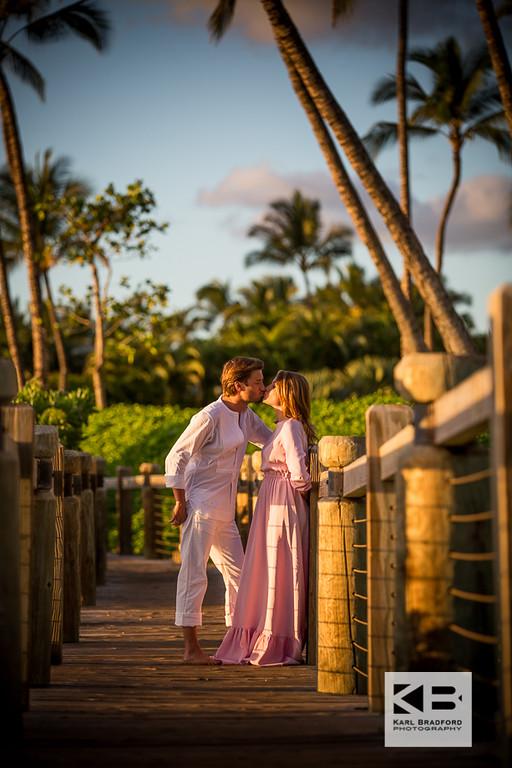 Maui Love-187