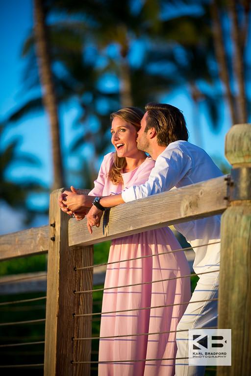 Maui Love-250