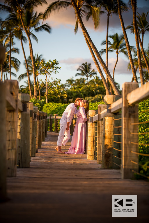 Maui Love-196
