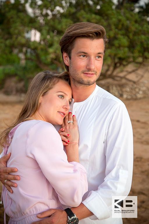 Maui Love-362