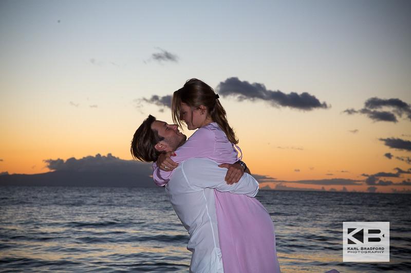 Maui Love-404