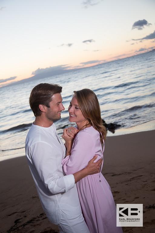 Maui Love-360