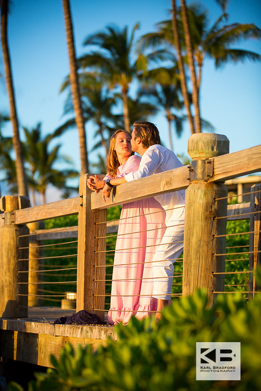Maui Love-262