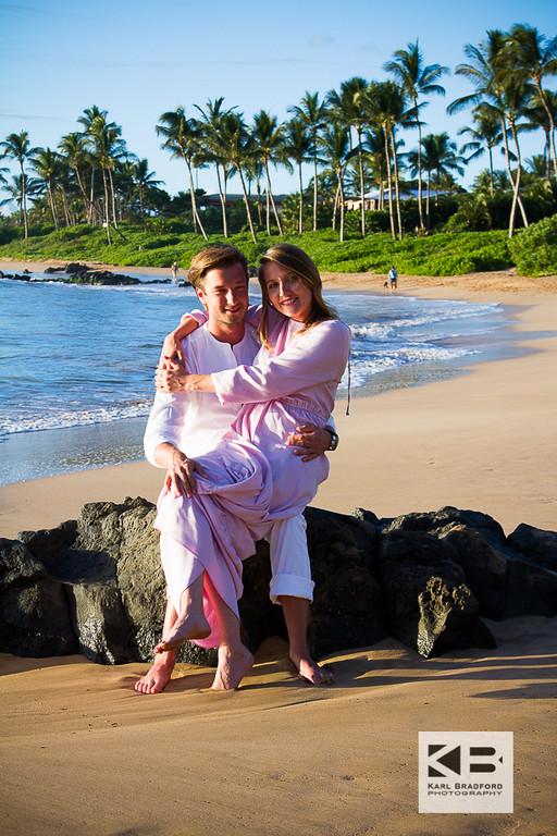 Maui Love-141