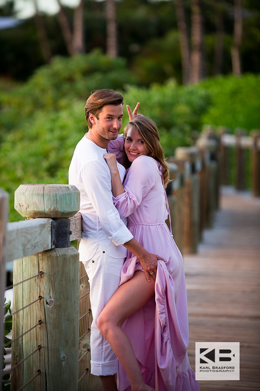 Maui Love-310