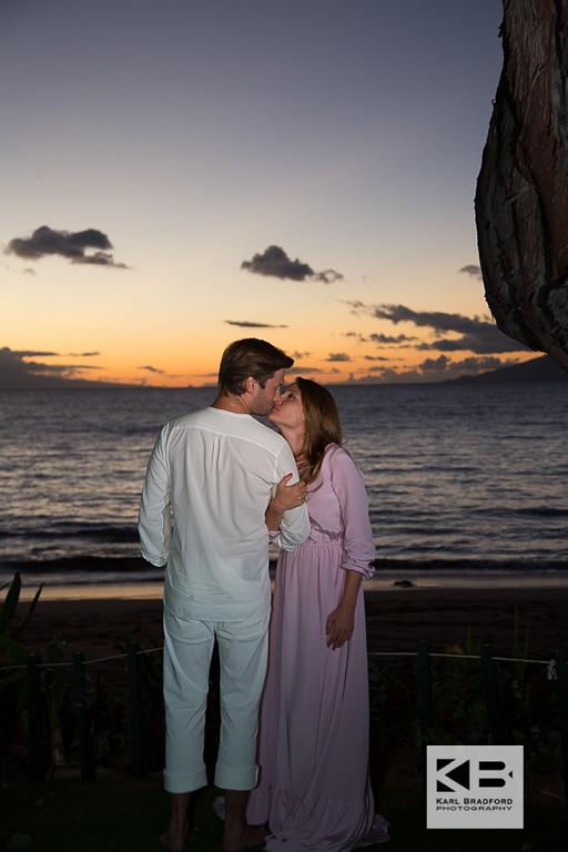 Maui Love-486