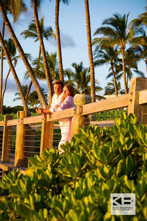 Maui Love-278