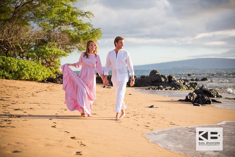 Maui Love-41