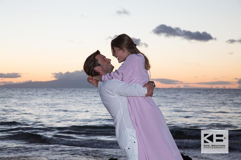 Maui Love-394