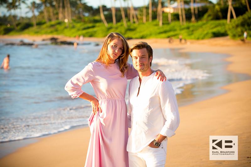 Maui Love-151