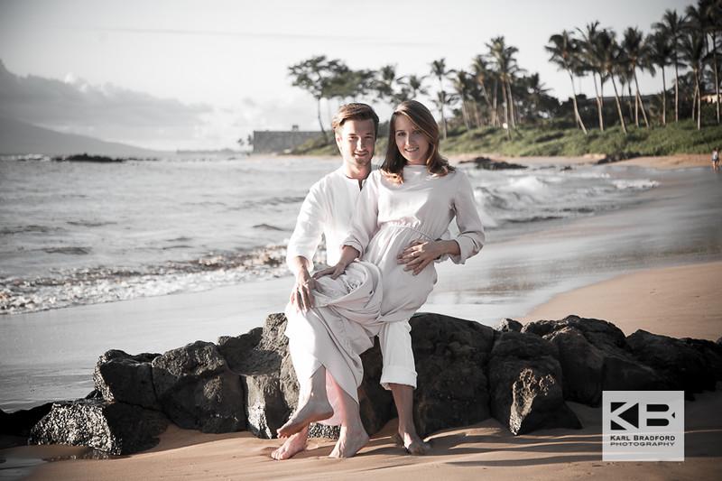 Maui Love-106
