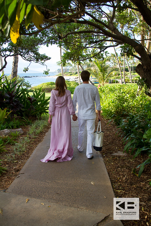 Maui Love-1