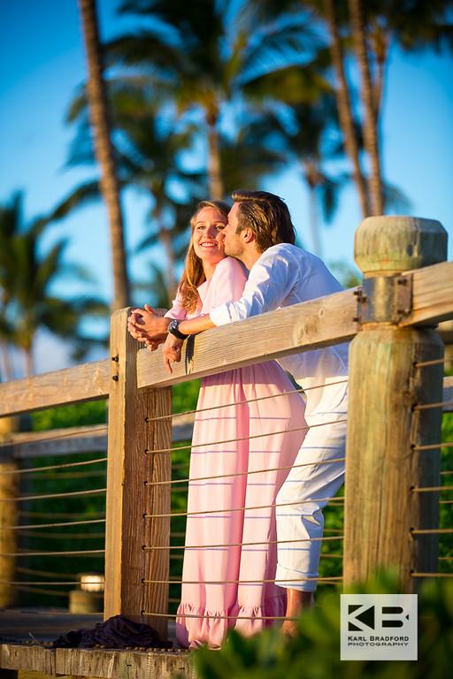 Maui Love-266