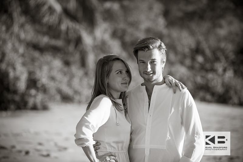 Maui Love-18