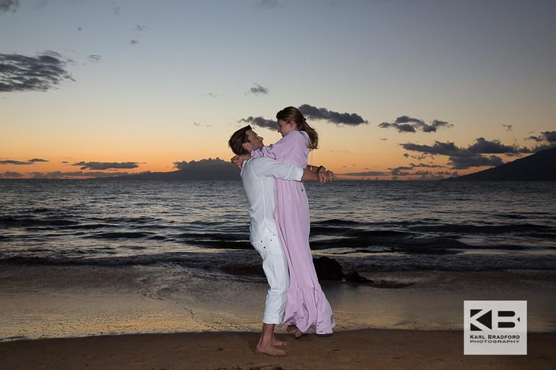 Maui Love-392