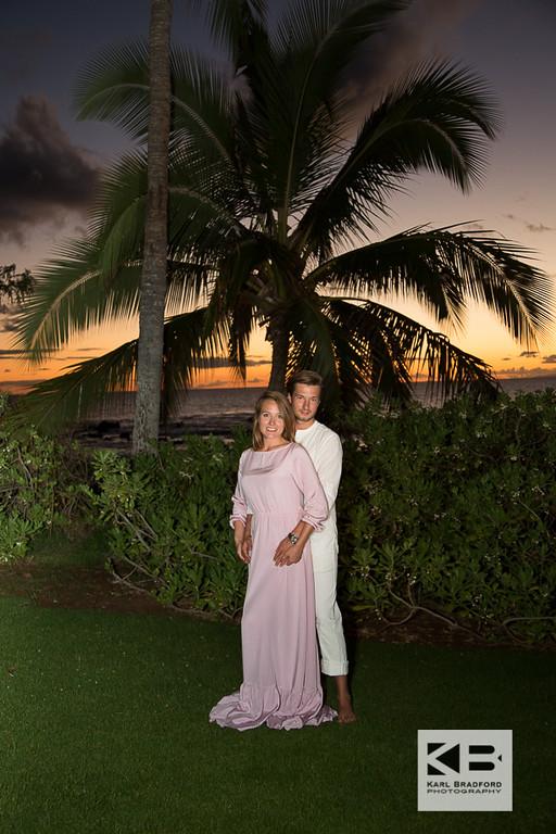 Maui Love-493