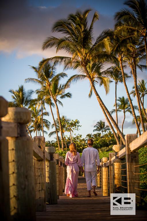 Maui Love-167
