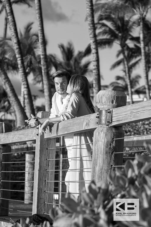 Maui Love-289