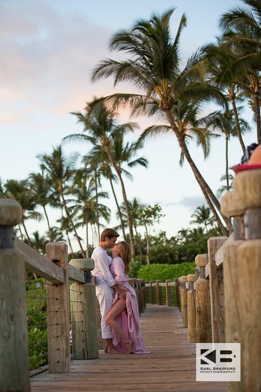 Maui Love-290