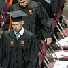And our friend Mike was graduating the same day! Excited I got to be there to see him!