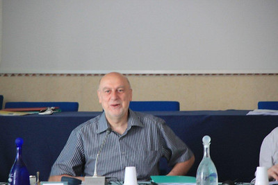 20130619-Incontro-Segretari (24)