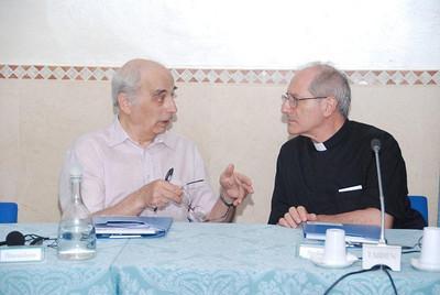 20130619-Incontro-Segretari (7)