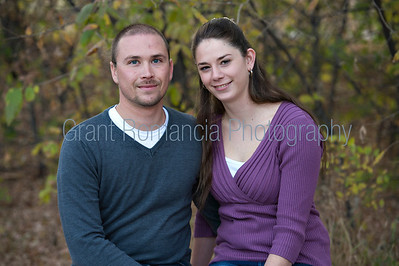 EMerissa&Joey-045