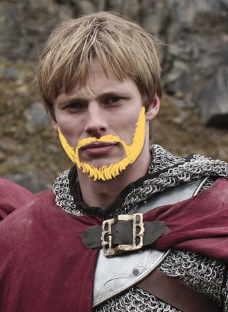 Merlin Misc