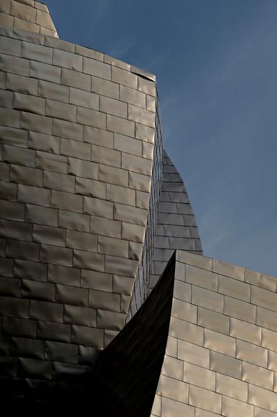 Guggenheim 2010 25