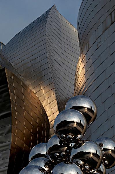 Guggenheim 2010 52