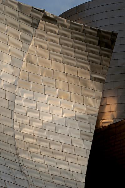Guggenheim 2010 28
