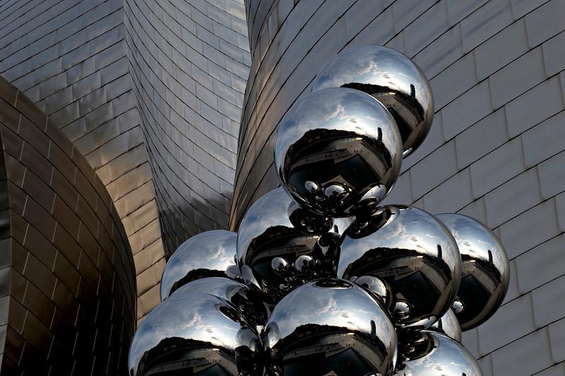 Guggenheim 2010 68